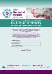 financial_supports-1-2